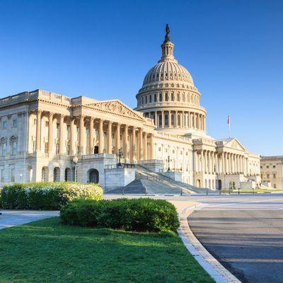 Переговоры Вашингтона с Москвой на высшем уровне критически важны для США
