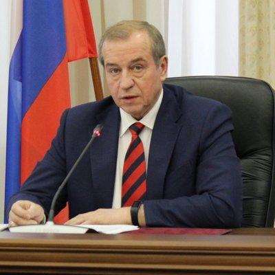 Иркутская область потратит 10 млрд руб. на жилье для пострадавших при наводнении