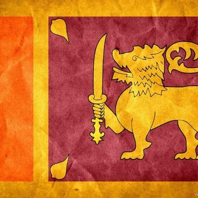 Шри-Ланка зарегистрировала вакцину