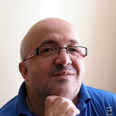 Азиз Аскарян