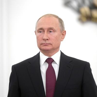 Путин ужесточил наказание за нарушения при организации детского отдыха