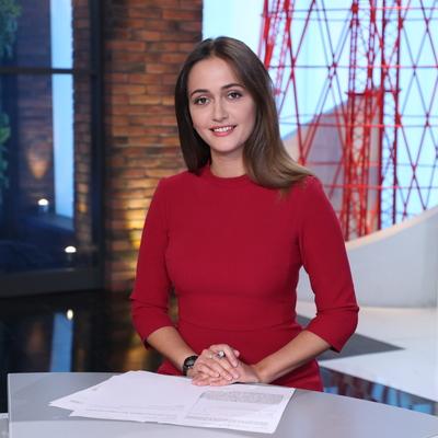 Елена Пахомова     /     Helen Pakhomova