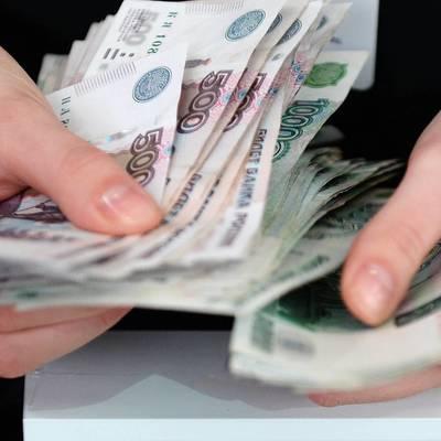 Правительство одобрило законопроект об изменении МРОТ и прожиточного минимума с 2021 года