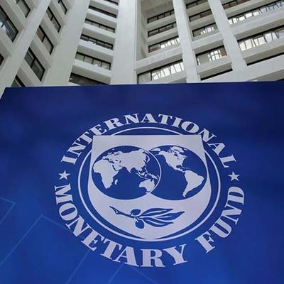 В МВФ оценили последствия пандемии коронавируса для мировой экономики
