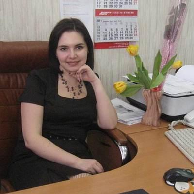 Ирина Алашкевич написала заявление об увольнении по собственному желанию