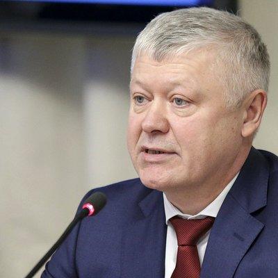 Пискарев предложил ввести штрафы за вмешательство в дела России