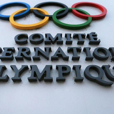 ОКР подтвердил возможное отстранение России от ОИ-2020