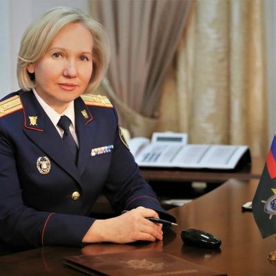 По уголовному делу о торговле детьми в Москве задержаны восемь соучастников