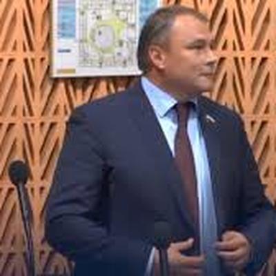 Делегация России намерена покинуть сессию ПАСЕ в случае ограничения ее полномочий