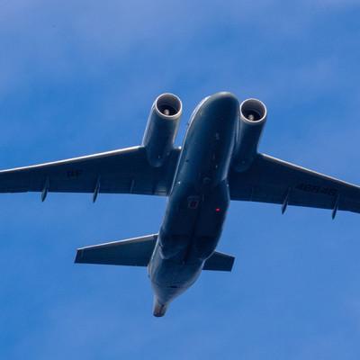 Два гражданина РФ находились в потерпевшем крушение самолете Ан-72