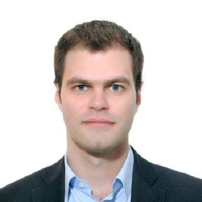 Георгий Надарейшвили