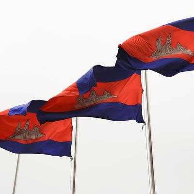 Россия и Камбоджа договорились о взаимном признании дипломов и ученых степеней