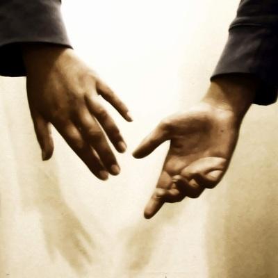 Учёные выяснили, почему женщины склонны влюбляться в неуравновешенных мужчин