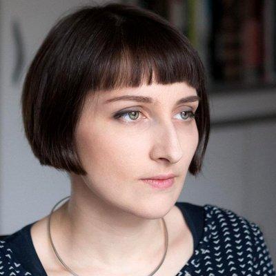 Александра Селиванова