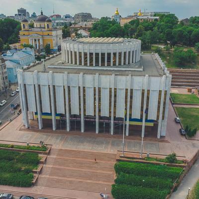 Нежелание Киева выполнять минские соглашения является препятствием для встречи президентов России и Украины