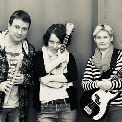 Группа Canario Band