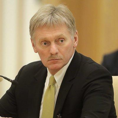 Ситуацию на юго-востоке Украины, в Ливии и на Балканах обсуждали на совещании в Совбезе