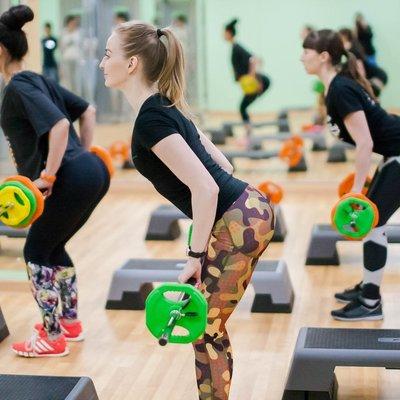 Россияне смогут воспользоваться налоговым вычетом за фитнес в ближайшие недели