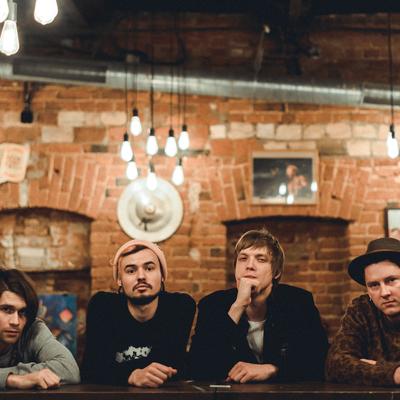 Группа Vanyn