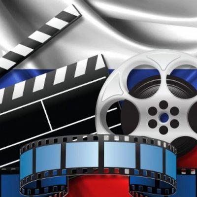 Российское кино заинтересовало Америку