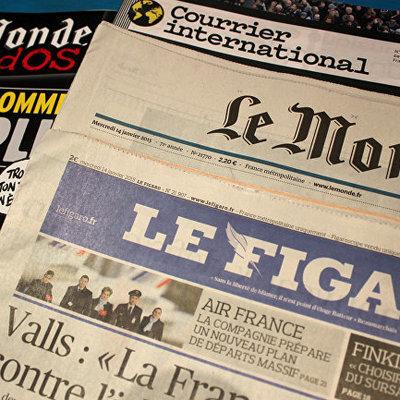 В 68 департаментах Франции ограничили пользование водой
