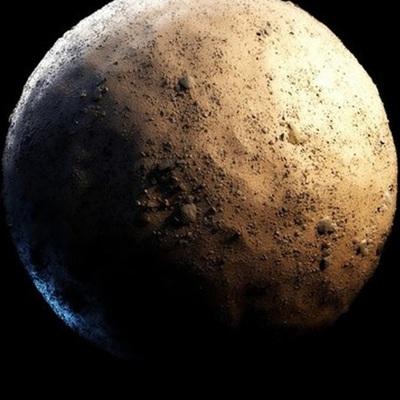 Астероид Гигея можно наблюдать до середины февраля на юге России