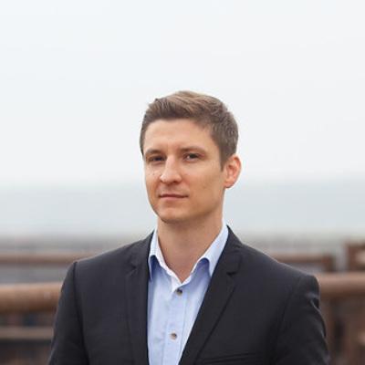 Илья Ниценко