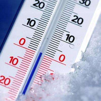 Жителям Москвы не стоит бояться резкого похолодания на следующей неделе