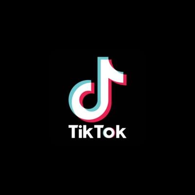 Власти США: компартия Китая следят за американскими детьми с помощью TikTok