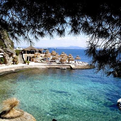 Балеарские острова запретили безлимитный алкоголь в отелях с системой all inclusive