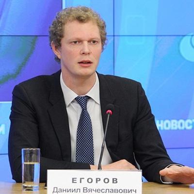 Мишустин представил коллективу ФНС нового руководителя