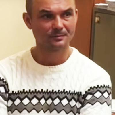 Мужчина, бросивший детей в аэропорту Шереметьево, арестован на 2 месяца