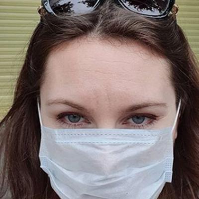 Самовольно покинувшая карантин петербурженка сдала анализы на коронавирус