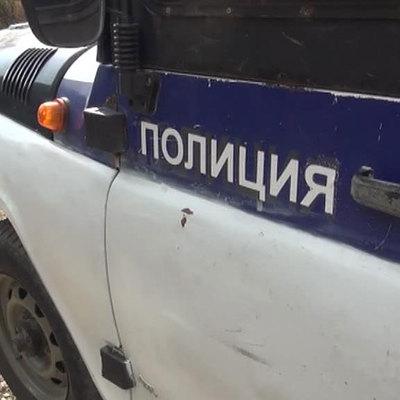 Двое полицейских погибли в ДТП с водовозом в Дагестане
