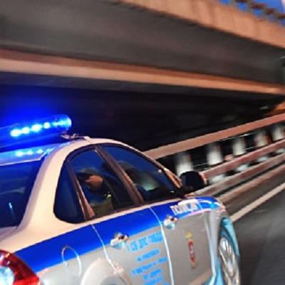 ГИБДД Москвы составила антирейтинг нетрезвых водителей по возрастам