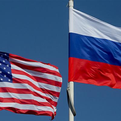 Место встречи президентов России и США пока не определено