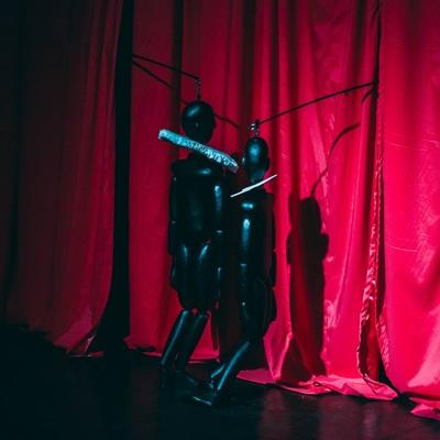 В Москве пройдет Фестиваль Будущего Театра