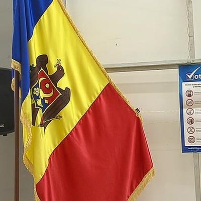 Мэр Кишинева призвал власти рассказать правду из-за ситуации с ценами на газ
