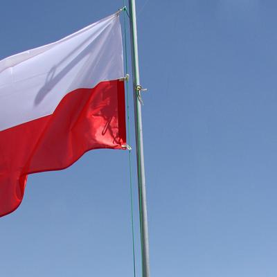 Польша вводит новые ограничения по COVID-19