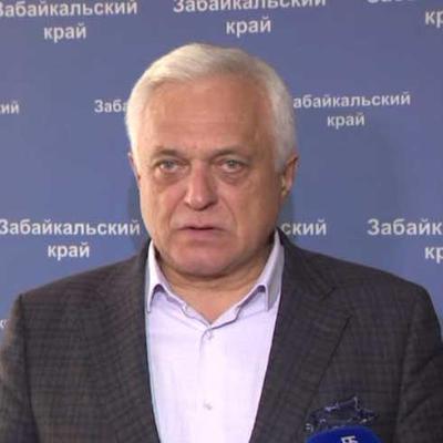 Точенов: серьезные нарушения на выборах в Госдуму не зафиксированы