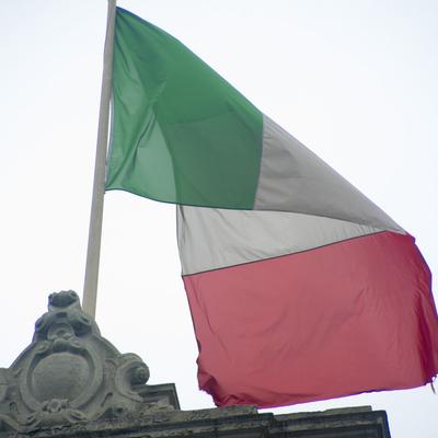 Италия продлит действие туристических виз, которые истекли в период пандемии
