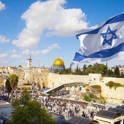 В Тель-Авиве около 20 человек задержаны в ходе беспорядков