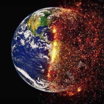 Потепление климата на 3 градуса вызовет в ЕС убытки в 170 млрд евро в год