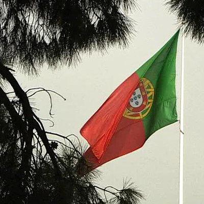 Португалия открывает границы для туристов