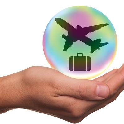 АТОР предлагает возобновить международный туризм, не дожидаясь окончания пандемии