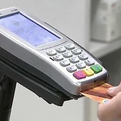 ФНС России создаст сервис для хранения электронных чеков