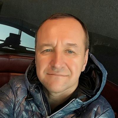 Леонид Тюхтяев