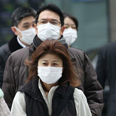 В Японии отменили режим ЧС, объявленный из-за коронавируса