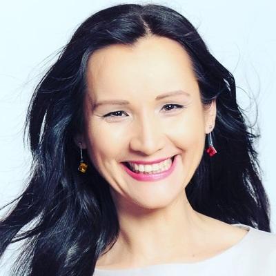 Нурия Дианова