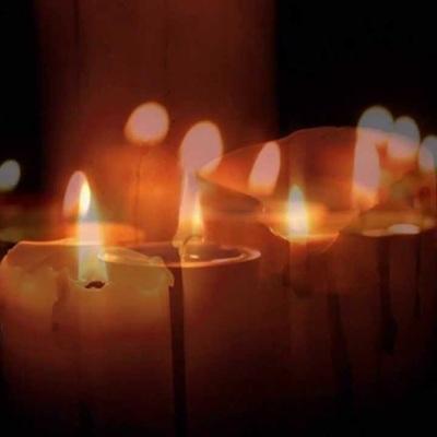 В Хангаласском районе Якутии объявлен трехдневный траур по жертвам пожара